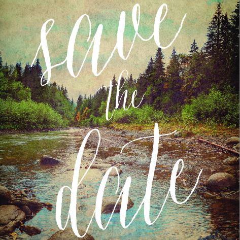 savethedate-front